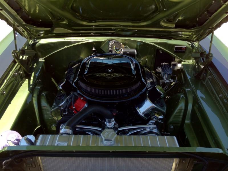 keisler 5 speed manual transmission
