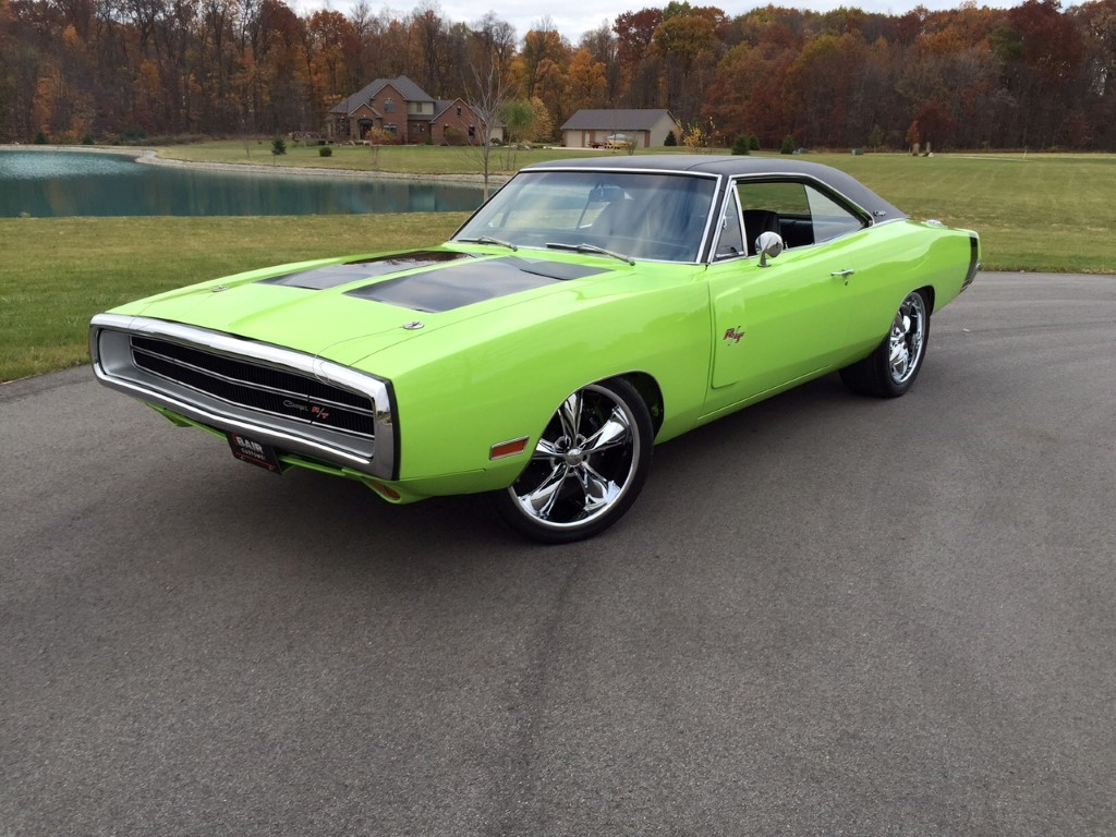 1970 dodge hemi charger sublime big hemi. Black Bedroom Furniture Sets. Home Design Ideas
