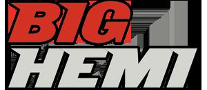 Big Hemi